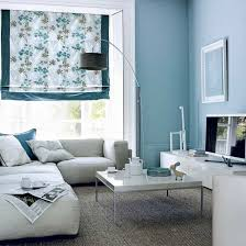 blue gray living room paint colors blue gray living room