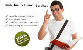 why you should be careful while choosing essay writing services essay writing