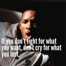 Will Smith Independence Day Quotes. QuotesGram via Relatably.com