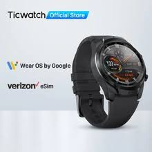 <b>ticwatch pro</b> – Buy <b>ticwatch pro</b> with free shipping on AliExpress ...