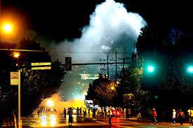 Image result for ferguson mo riots