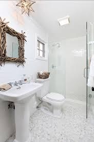coastal bathroom designs:  images about for wendy modern coastal on pinterest beach middot coastal inspired shower signature designs kitchen bath