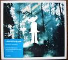 Corner of the Earth [UK CD #2]