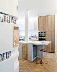 design compact kitchen ideas small layout: small kitchen layouts decorating concept white wooden wall cabinet black glasses smooth counter painting white wooden base cabinet wooden cupboard cling