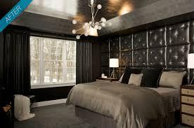 bachelor pad bedroom bachelor pad ideas