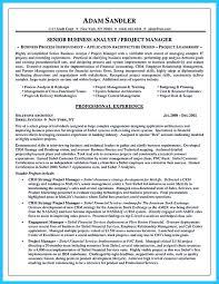 control system integration project management resume construction project manager resume pdf