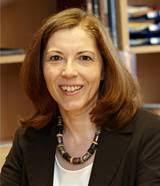 Prof. Dr. Sabine von Heusinger - ffa747a5da