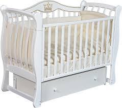 <b>Детские кроватки</b> от производителя <b>Антел</b> оптом в Москве