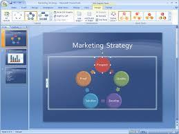 the wild west bonanza of presentation programs korea it times microsoft powerpoint makes a good baseline for comparing presentation programs