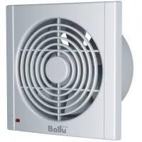 <b>Вентилятор вытяжной Ballu Power</b> Flow PF-150T, цена - купить в ...