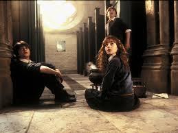 chamber of secrets afari the movie the chamber of secrets 31767724 fanpop