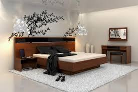 modern japanese style bedroom design of minimalist style bedroom interior ign children room minimalist gallery bedroom japanese style