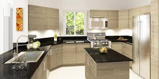 calabria kitchen calabria stainless steel
