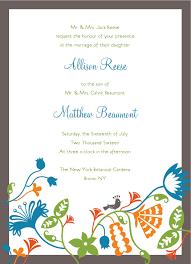 doc 570441 wedding invitation templates bizdoska com doc463648 invite template invitation templates