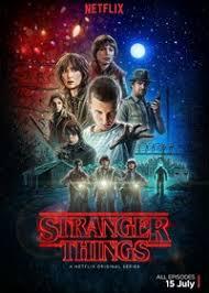 <b>Песни</b> и музыка из сериала Очень странные дела (<b>Stranger Things</b>)