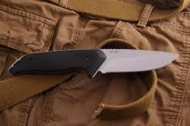 <b>Ножи</b> Гербер – купить <b>нож</b> Gerber в интернет магазине с доставкой