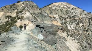 valley concrete bathroom ketchum ftc:  mt baldy hike views mt baldy hike views  x