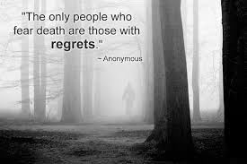 Inspirational Death Image Quotes And Sayings - Page 1