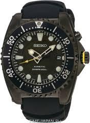 <b>SEIKO</b> KINETIC | Купить <b>часы Сейко</b> Кинетик в официальном ...