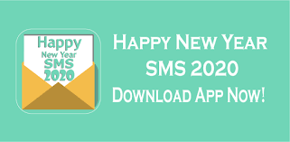 Happy New Year SMS 2020 - Apps on Google Play