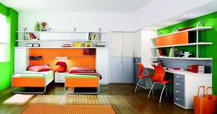 kimburney teen girls bedroom modern sxjpgrendhgtvcom images about kids bedroom on pinterest white kids room cool boys bedro