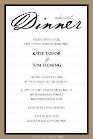 fancy dinner invitation template ctsfashion com dinner invitations template christmas