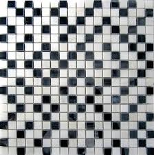 <b>QS</b>-<b>062</b>-<b>15P</b>/<b>10</b> / Каменная <b>мозаика</b> / <b>Muare</b> / Китайская ...