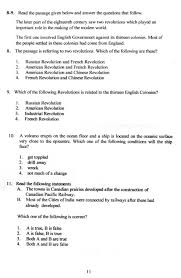 ntse class question paper student forum