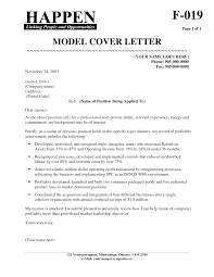 cover letter for record label best ideas about examples of cover letters