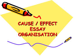 service for you   essays on cause and effect of divorce  examples    essays on cause and effect of divorce