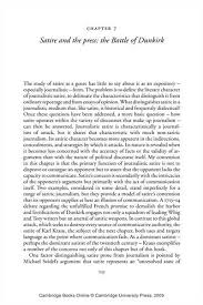 lewesmr com   famous satirical essays essays on gothic    essays on gothic architecture essay story of love exles satire topics hanover