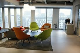cisco london office cisco meraki office