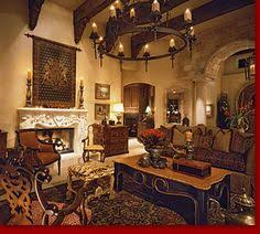 read about tuscan mediterranean decor ideas for decorating tuscan style kitchens dining rooms bathrooms and bedrooms in tuscan style homes bathroomprepossessing awesome tuscan style bedroom