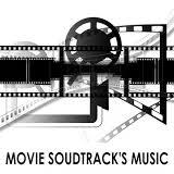 <b>Various Artists</b>: <b>80s</b> 90s Dance Music Hits: Best Dance Songs of the ...