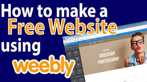 weebly 2015 introduction tutorial to weebly com create a weebly 2015 introduction tutorial to weebly com create a website