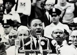 essay martin luther king jr essay topics martin luther king jr essay martin luther king jr i have a dream speech essay martin luther king jr essay