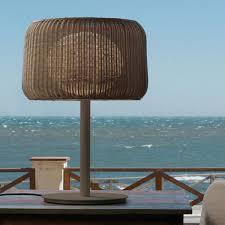 fora mesa table lamp by bover lighting bover lighting