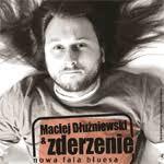 Dni Gryfina 2011 - maciej_dluzniewski_fbc
