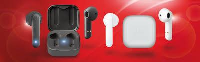 <b>Accessories for Xiaomi Mi</b> 10