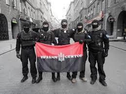 """""""Это наша земля, и для ее защиты хочется что-то делать"""", - раненные бойцы сил АТО проходят лечение в Киеве - Цензор.НЕТ 8351"""