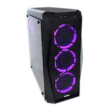 ≡ Персональный компьютер ARTLINE Gaming X65 v23 (X65v23 ...