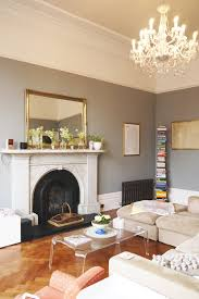 Nice Bedroom Paint Colors Better Than Beige 6 Nice Neutral Wall Paint Colors Paint