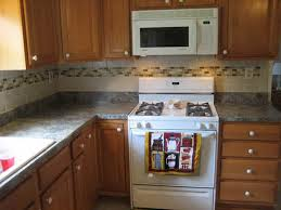 subway kitchen fancy kitchen backsplash with subway tiles kitchen backsplash