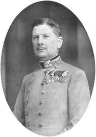 Rudolf von Brudermann