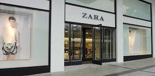 Zara шьет маски и больничные халаты, а <b>L'Oreal</b> и Mixit ...