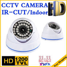 1200tvl cmos hd cctv camera fh8510 3005 board chip module finished monitor ircut 2 8mm lens cable product development service