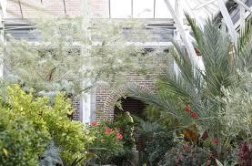 <b>Garden</b> Visit: <b>Tower Hill</b> Botanic <b>Garden</b> - Gardenista