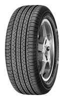 <b>Michelin Latitude Tour</b> HP 295/40 R20 106V – купить летняя <b>шина</b> ...