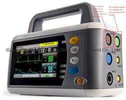 China <b>2019 New</b>! ! ! <b>Mini</b> Portable Emergency Transport Patient ...