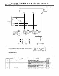 c2r chy4 wiring diagram c2r image wiring diagram pac c2r chy4 wiring diagram kubota bx 2330 headlight wiring schematic on c2r chy4 wiring diagram